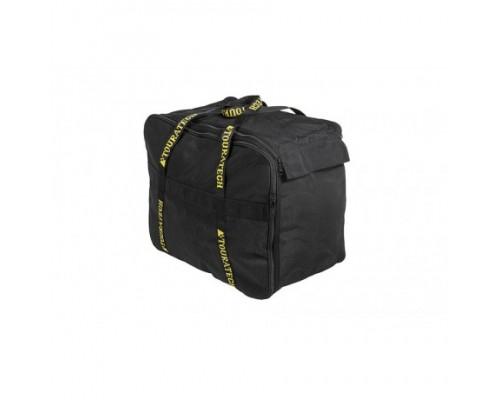 Внутренняя сумка ZEGA для кофров 45 л.