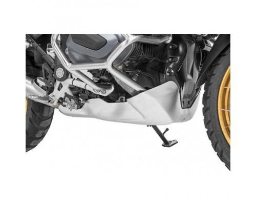 Защита двигателя Rallye BMW R1250GS/GSA