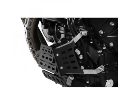 Защита масляного фильтра BMW F650GS(Twin)/F700/800GS/GSA