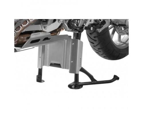 Дополнительная защита двигателя Expedition BMW R1200GS/GSA LC