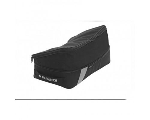Дополнительные верхние сумки для оригинальных пластиковых кофров на BMW R1200/1250GS LC