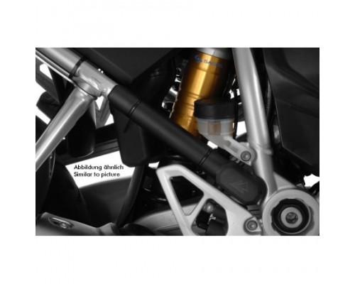 Защита рамы BMW R1200/1250GS/GSA LC, правая