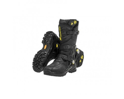 Сапоги Touratech DESTINO Touring, р. 46