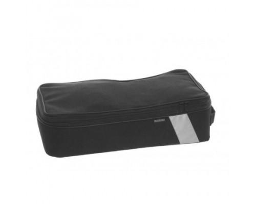 Верхние сумки для оригинальных пластиковых кофров BMW
