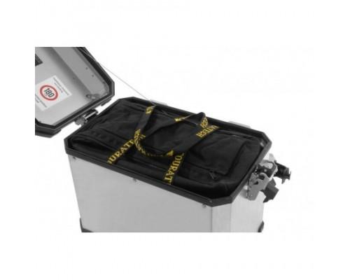 Внутренняя сумка ZEGA PRO (кофр 31 л.)