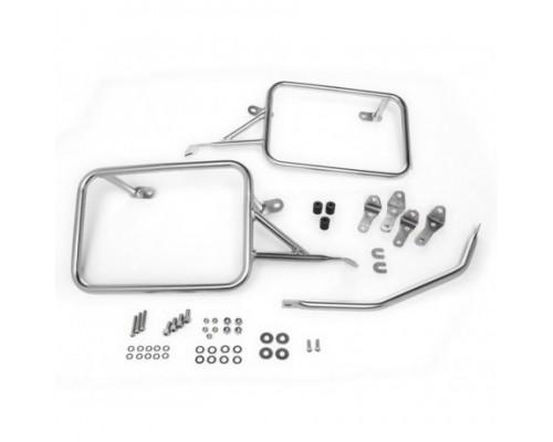 Рамки кофров BMW R1200/1250GS/GSA LC
