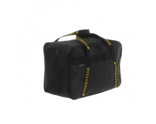 Внутренняя сумка для кофра и топкейса Vario BMW R1200/1250GS, F750/850GS
