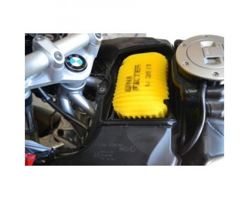 Высокопроизводительный фильтр Unifilter BMW R1200GS/GSA LC