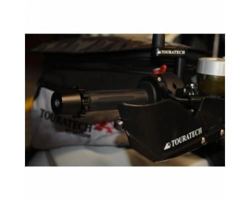 Круиз-контроль Kaoko F700/800GS/R, R1200R/RT/S, механический