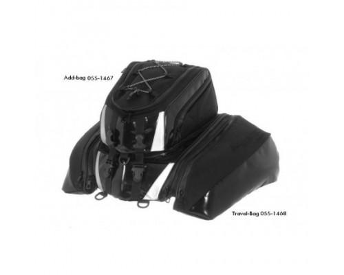 Дополнительная сумка для системы сумок 055-1468 Travel Bag Black Edition