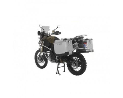 Комплект боковых кофров ZEGA Pro 2 AND-S 31/38 BMW F650/700/800GS