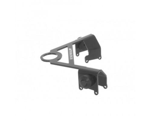 Ограничитель поворота руля R1200GS/GSA/R, черный