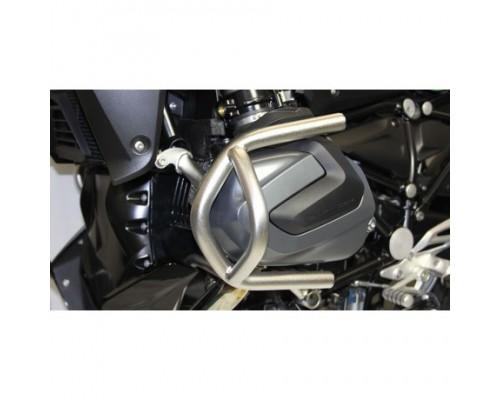 Защитные дуги BMW R1250GS/RT