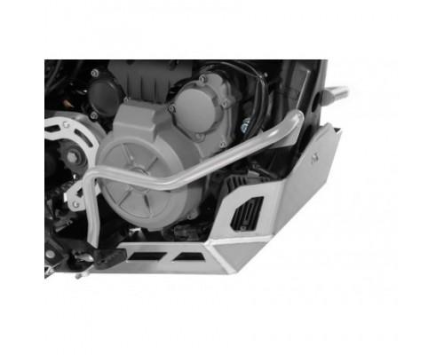 Защитные дуги BMW G650GS/F650GS