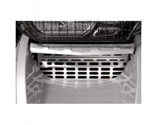 Защита масляного радиатора BMW R1200GS/GSA