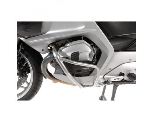 Защитные дуги BMW R1200RT