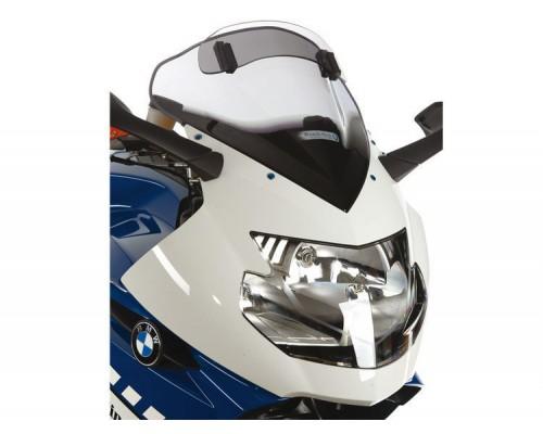 Ветровое стекло Sport Vario BMW K1200/1300S - прозрачное