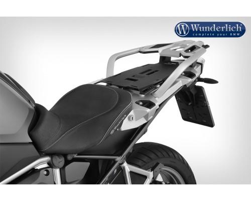 Багажная платформа на место пассажирского сидения для BMW R 1200/1250 GS/GSA