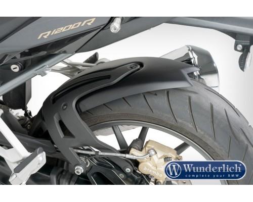 Задний хаггер (облегченный) BMW R1200R LC/RS LC