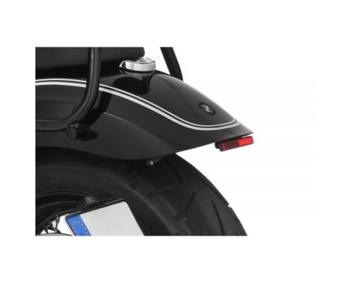 Кронштейн крепления поворотников BMW R 18