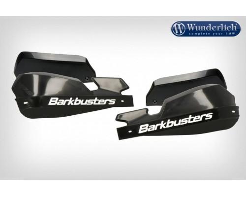 Защита рук Barkbusters