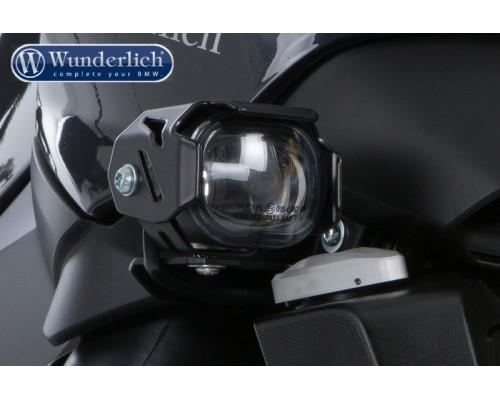 Комплект доп.света BMW S1000XR черный