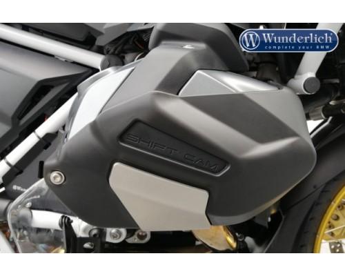 Защита цилиндров BMW R1250GS/GSA/RS/RT