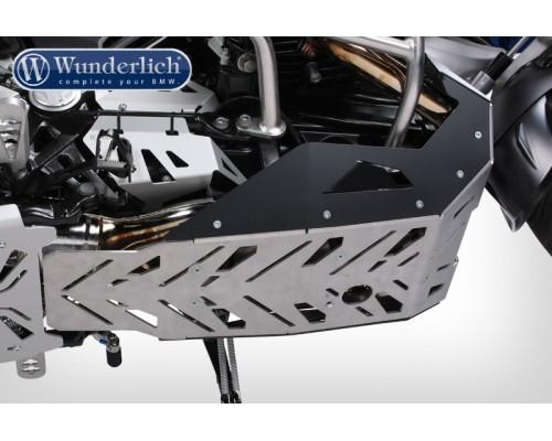 Защита двигателя Extreme BMW R1200GS/GSA черный