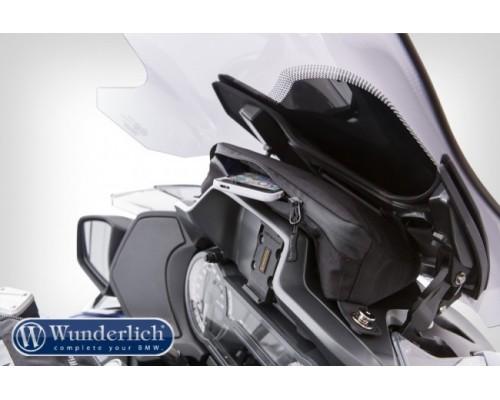 Сумка на приборную панель BMW R 1200 RT LC