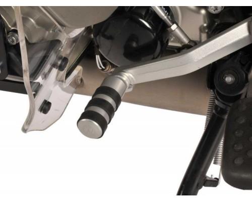 Расширенная насадка на рычаг передач BMW K1600GT/GTL/R1200 GS/Adv/S1000XR