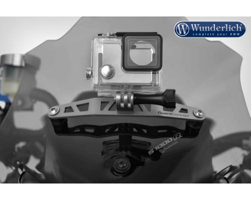 Крепление для камеры S1000R