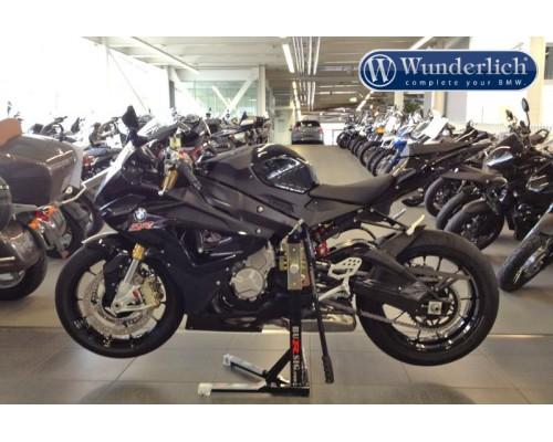 Центральная подставка для мотоцикла S1000RR 12-14г
