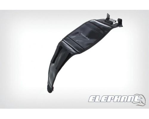 Адаптер крепления сумки на бак ELEPHANT BMW S1000XR