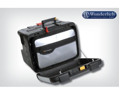 Внутренняя сумка EVO I  для бокового кофра BMW