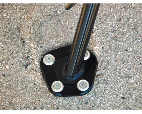 Расширитель боковой подножки для R1100GS, R850GS