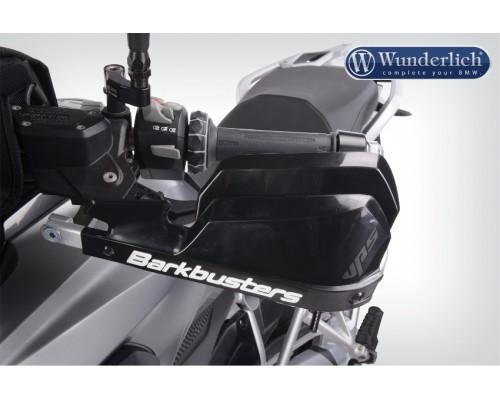 Защита рук Barkbusters BMW R1200/1250GS/GSA LC черный
