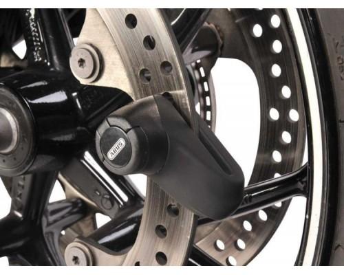 Блокировка тормозного диска ABUS