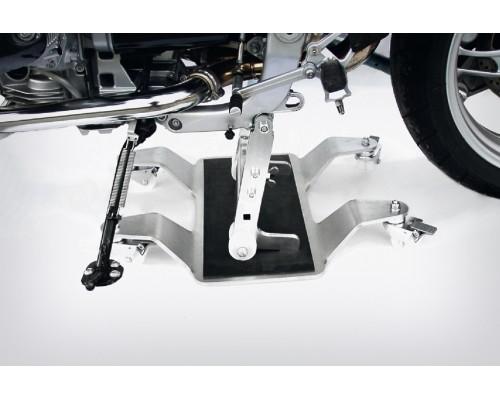 Подкат центральный BMW K1200/1300R/S/F800GT/R/S