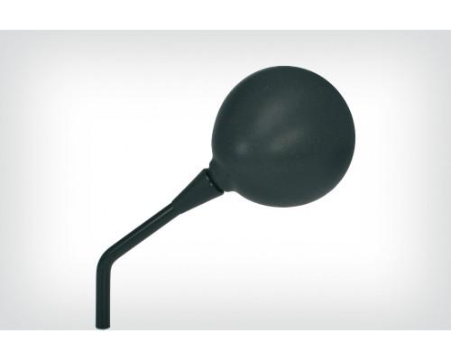 Реплика оригинального зеркала (комплект) - черный