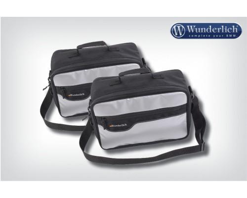 Внутренняя сумка для бокового кофра EVO I  BMW (комплект)