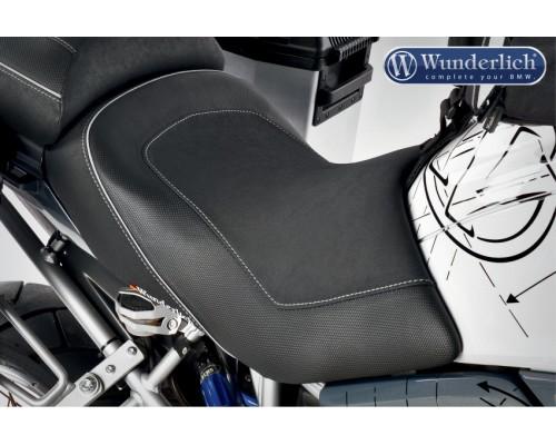 Водительское сиденье ERGO BMW R1200GS/GSA