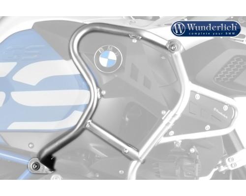 Верхние дополнительные дуги бака BMW R 1200 GSA LC 2014