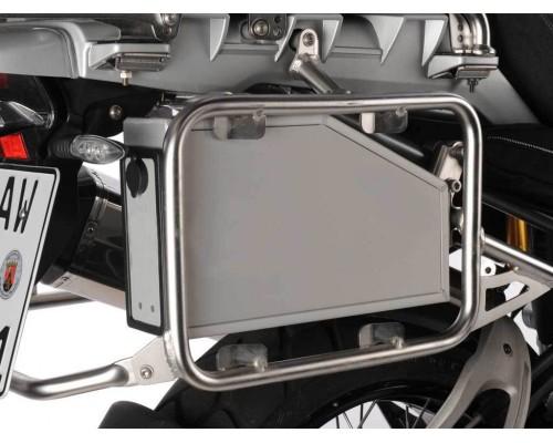 Ящик для инструментов BMW R1200GSA