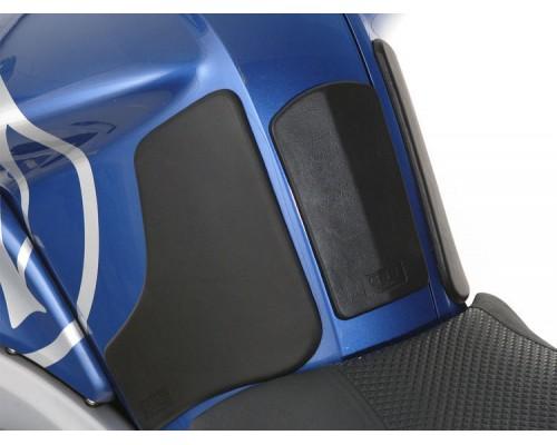 Накладка на бак Comfort BMW K1200R/RS1300R (набор)