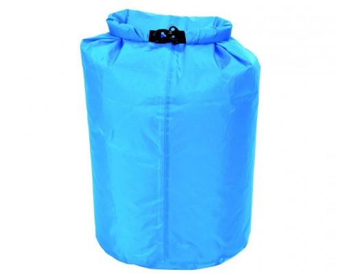 Водонепроницаемая сумка 30 л. синий