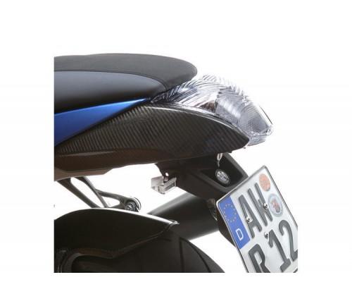 Задний фонарь LED BMW K1200S/R,R1200R