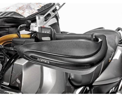 Защита рук Acerbis DualRoad (набор) BMW K1200/1300R/F700/800GS/R1200R